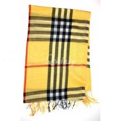 Pashmina Ruiten Sjaals