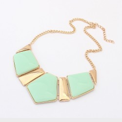 Party Ketting