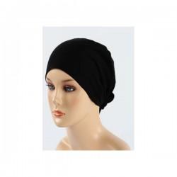 Naadloos Bonnet