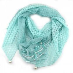 Driehoek Candy Sjaal